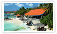 divi_flamingo_beach_resort