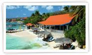 divi_flamingo_beach_resort