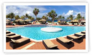 plaza_resort_bonaire